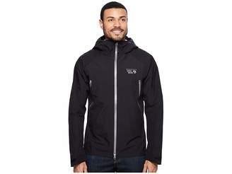 Mountain Hardwear Quasartm Lite Jacket Men's Jacket