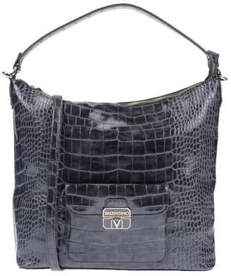 Mario Valentino Handbag