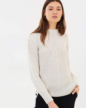 Mng Lili Sweater