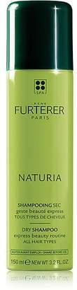 Rene Furterer Women's NATURIA Dry Shampoo