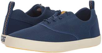 Sperry Flex Deck CVO Men's Lace up casual Shoes