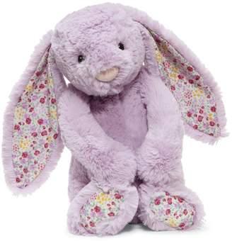 Jellycat Blossom Jasmine Bunny - Small