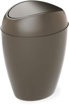 Umbra Twirla Waste Can