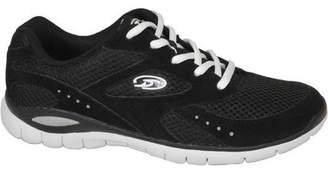 Dr. Scholl's Women's Frida Tech Running Shoe