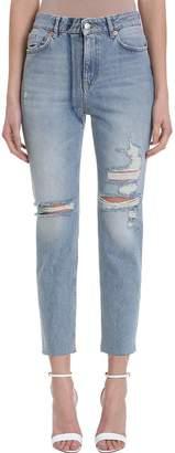 IRO Mika Jeans