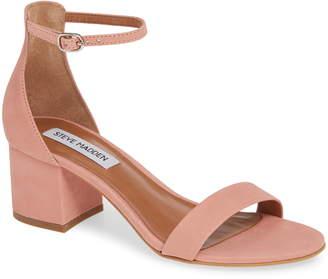 3359a2f2b00 Steve Madden Ankle Strap Women s Sandals - ShopStyle