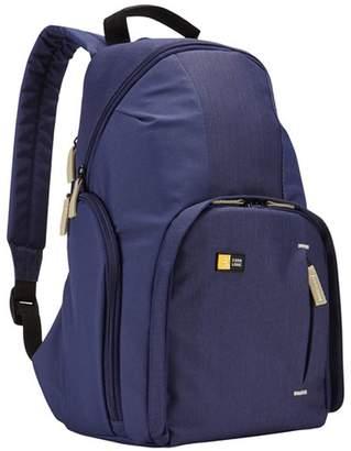 Case Logic Compact DSLR Camera Backpack