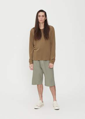 James Long Sies Marjan Sleeve Tee