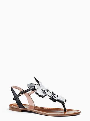 Kate Spade Celo sandals