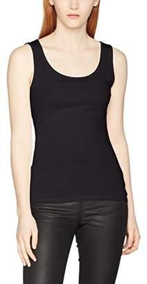 Nümph Women's ISRUN Sleeveless Vest,XS