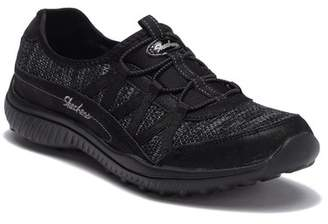 Skechers Be-Light Possibilities Sneaker