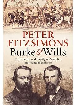 Hodder Burke And Wills
