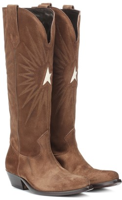 Cowboy Boots Made In Usa , ShopStyle