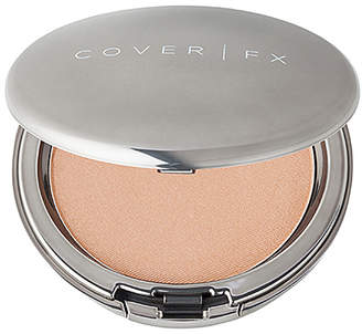 Cover FX Perfect Light Highlighting Powder