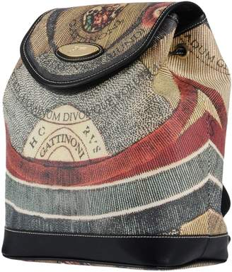 Gattinoni Backpacks & Fanny packs - Item 45405627IR