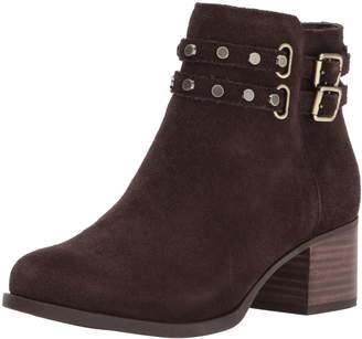 UGG Koolaburra by Women's Gordana Boot