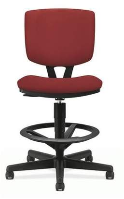 HON Volt Mid-Back Drafting Chair
