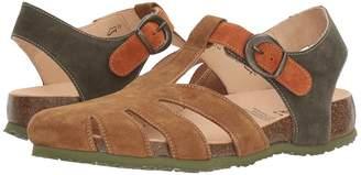 Think! 82343 Women's Sandals