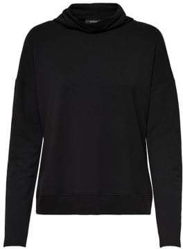 Only Renee Turtleneck Sweater