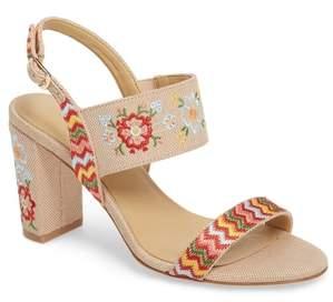 VANELi Biene Slingback Sandal