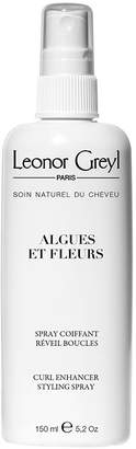 Leonor Greyl Paris Restructuring Styling Spray for Curly Hair