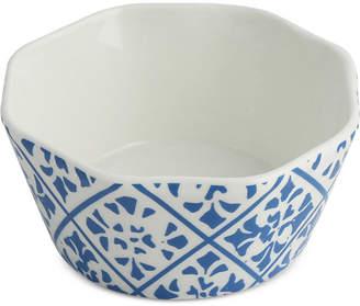 "Thirstystone Closeout! 6"" Ceramic Bowl"
