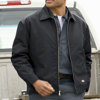 Dickies Insulated Eisenhower Jacket