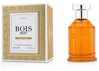 Bois 1920 NEW Come Il Sole EDP Spray 100ml Perfume