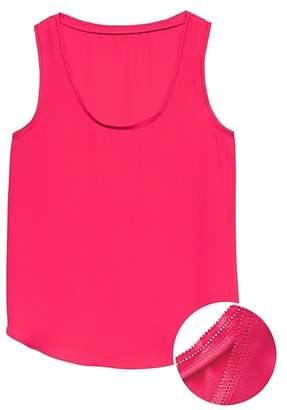 c5fd74056b69d5 Hot Pink Tank Top - ShopStyle Canada