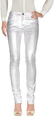 Costume Nemutso Casual pants - Item 42547763PI