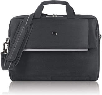 JCPenney Solo SOLO Urban 17.3 Laptop Briefcase