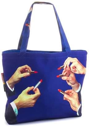 Seletti Bag Lipstick