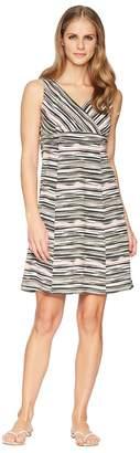 Royal Robbins All-Around Dress Women's Dress