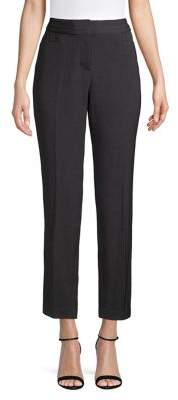 Rafaella Classic Cropped Pants
