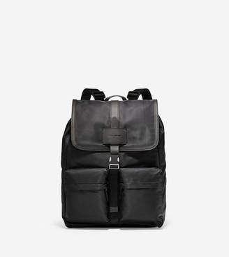 Cole Haan ZERØGRAND Backpack