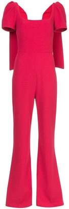 Rebecca Vallance Poppy jumpsuit