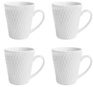 Elle Decor Juliette Coffee Mug