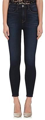 L'Agence Women's Katrina Skinny Jeans