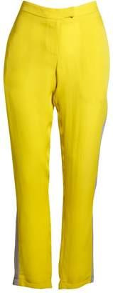 Richard Nicoll Loose Fit Pants