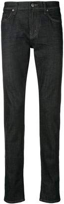 J Brand Tyler tapered slim jeans