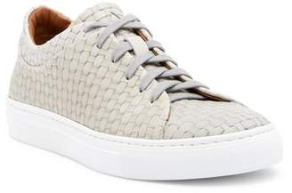 Aquatalia Avery Weatherproof Sneaker (Women)