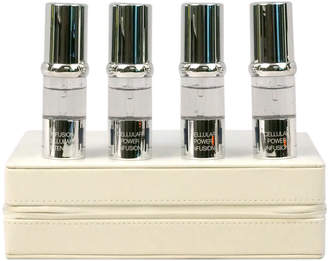 La Prairie 4Pc Cellular Power Infusion Kit