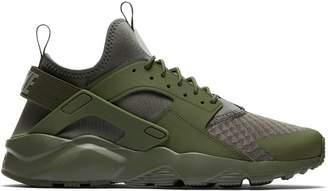 Nike Huarache Run Ultra Medium Olive
