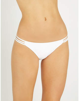 Melissa Odabash Como bikini bottoms