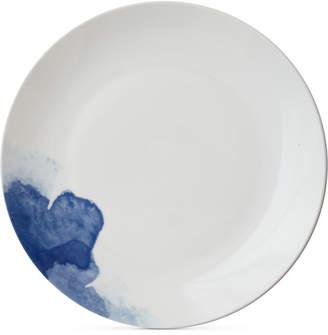 Darbie Angell Watercolor Dinner Plate