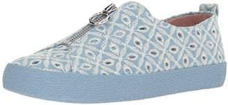 AVEC LES FILLES Women's Sasha Sneaker