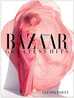 Abrams Harper's Bazaar Greatest Hits