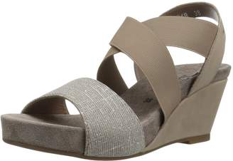 Mephisto Women's Barbara Wedge Sandal