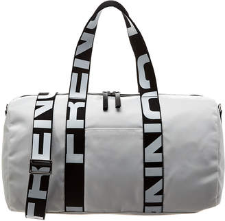 French Connection Large Duffel Bag