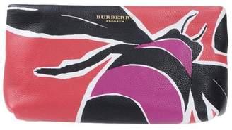 Burberry (バーバリー) - BURBERRY ハンドバッグ